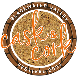 Blackwater Valley Cask and Cork