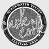 Blackwater Valley Cask and Cork Festival
